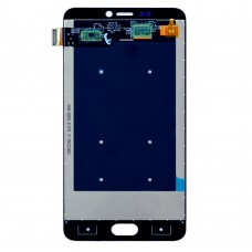 GIONEE  A1 Display and Touch Screen