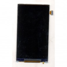 LCD Screen for Gionee P4S