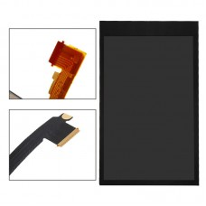 HTC One M7 Lcd Display with Touch Screen Digitizer
