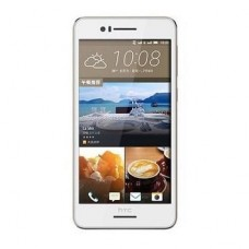 HTC Desire 728 Dual Sim Lcd Display Screen With Touch Screen Digitizer