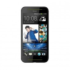 Htc Desire 709 Lcd Display with Touch Screen Digitizer