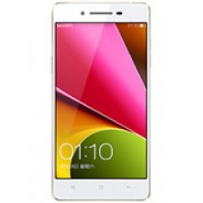 Oppo R1s R8007 Lcd Display With Touch Screen Folder