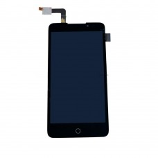 LCD with Touch Screen for Coolpad Dazen 1