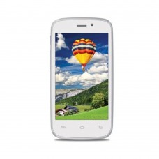 iBall Andi 4h Tiger Plus Touch Screen Digitizer