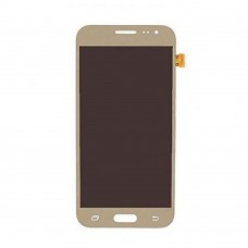 LCD Display Touch Screen Digitizer For Samsung Galaxy J2 SM-J210