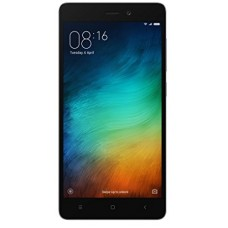 LCD with Touch Screen for Redmi  3S Prime
