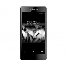 Micromax Canvas 5 E481 Lcd Display With Touch Screen Folder