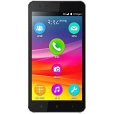 Micromax Bolt Q331 Lcd Display With Touch Screen Folder