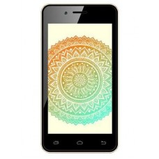 LCD with Touch Screen for Karbonn A40 Indian