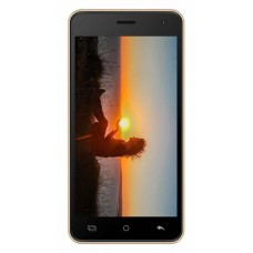 LCD with Touch Screen for Karbonn K9 Smart Eco
