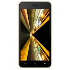 LCD with Touch Screen for Karbonn K9 Smart Yuva