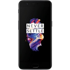 LCD with Touch Screen for OnePlus 5 128GB