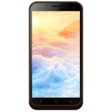 LCD with Touch Screen for Karbonn Aura Note 2