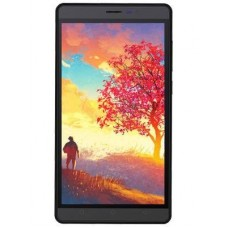 LCD with Touch Screen for Karbonn Aura Note Play