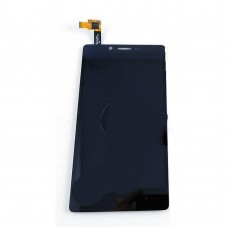 Xiaomi Redmi Note 1 4G Lcd Display With Touch Screen Folder