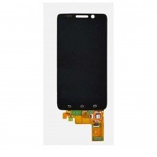LCD with Touch Screen for Motorola DROID Mini