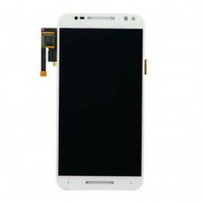 LCD with Touch Screen for Motorola Moto X Style