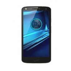 LCD with Touch Screen for Motorola Droid Turbo 2