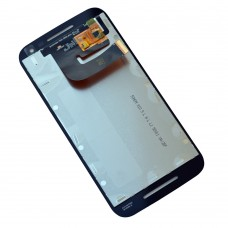 Motorola Moto G 3rd Generation Lcd Display With Touch Screen Folder