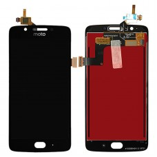 LCD Display Touch Screen Digitizer Assembly Motorola Moto G5
