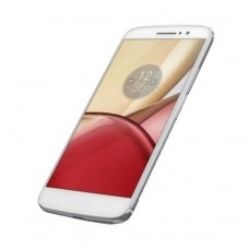 LCD with Touch Screen for Moto M2