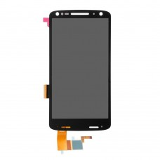 LCD with Touch Screen for Motorola Moto X Force
