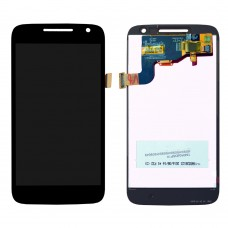 Moto G4 Play Display and Touch Screen Gorilla Glass