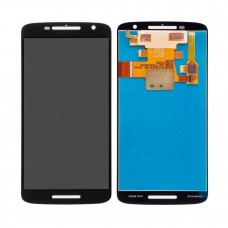 LCD with Touch Screen for Motorola DROID Maxx 2