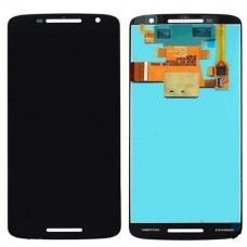 Motorola Moto X Play Lcd Display With Touch Screen Folder