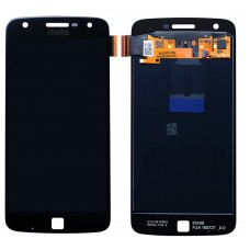 LCD Display Touch Screen Digitizer Assembly for Motorola Moto Z Play