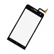 Touch Screen Digitizer for Asus Zenfone 5 A500KL 16GB - Black