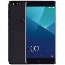 LCD with Touch Screen for Coolpad Cool M7