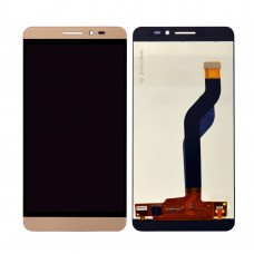 LCD Display Touch Screen Digitizer Assembly Coolpad Max