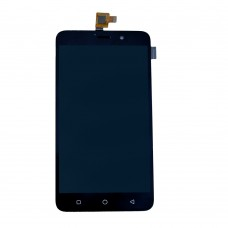 Coolpad Note 3 Lcd Display With Touch Screen Folder