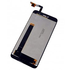 Coolpad Note 3s IPS Lcd Display With Touch Screen Digitizer Glass Combo