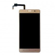 LCD with Touch Screen for Coolpad Note 5 Lite C
