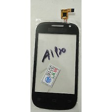 Karbonn A1 Pro Touch Screen Digitizer