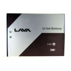 LEB051 Battery for Lava Iris Atom 3 2000mAh