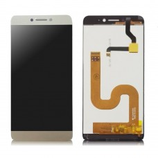 Coolpad Cool 1 LCD Display + Touch Screen Digitizer