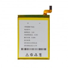 Gionee Elife E7 Li Ion Polymer Internal Replacement Battery