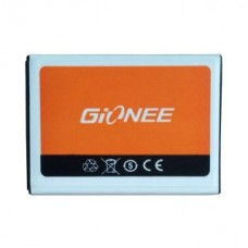 Gionee Pioneer P1 Li Ion Polymer Replacement Battery
