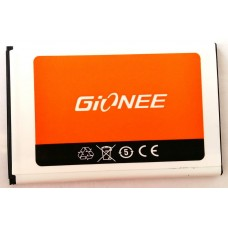 Battery For Gionee P2 / Gionee P3 Mobile