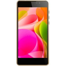 Intex Aqua Power 4G Lcd Display with Touch Screen Digitizer