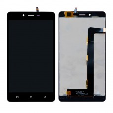 LCD with Touch Screen for Swipe Elite Note