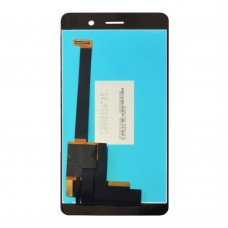 Infocus M808 Display With Touch Screen Digitizer Glass Combo