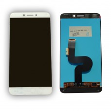 Letv Le 1S X507 / X509 LCD Display With Touch Screen Digitizer Glass