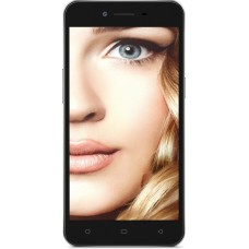 LCD DISPLAY WITH TOUCH SCREEN Oppo A73