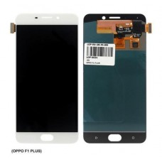 Oppo F1 Plus Lcd Display with Touch Screen Digitizer