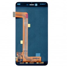 Gionee S6 Lcd Display With Touch Screen Folder