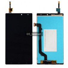 LCD Display With Touch Screen Digitizer Assembly Lenovo K4 Note